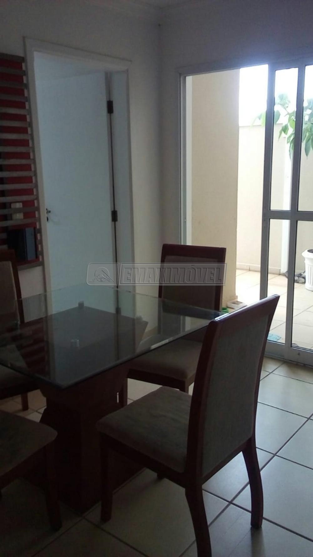 Comprar Apartamentos / Apto Padrão em Sorocaba apenas R$ 395.000,00 - Foto 4