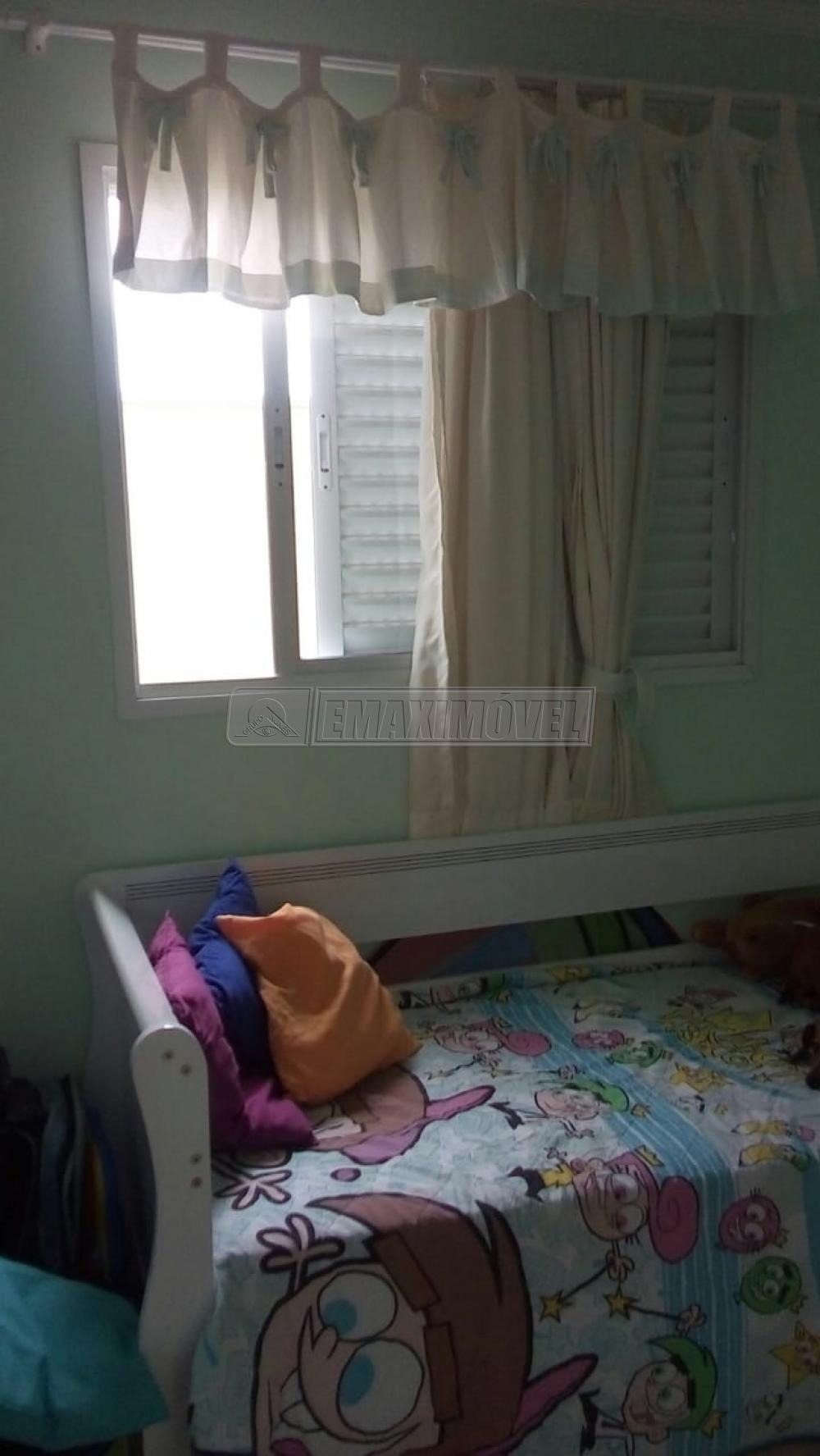 Comprar Apartamentos / Apto Padrão em Sorocaba apenas R$ 395.000,00 - Foto 7