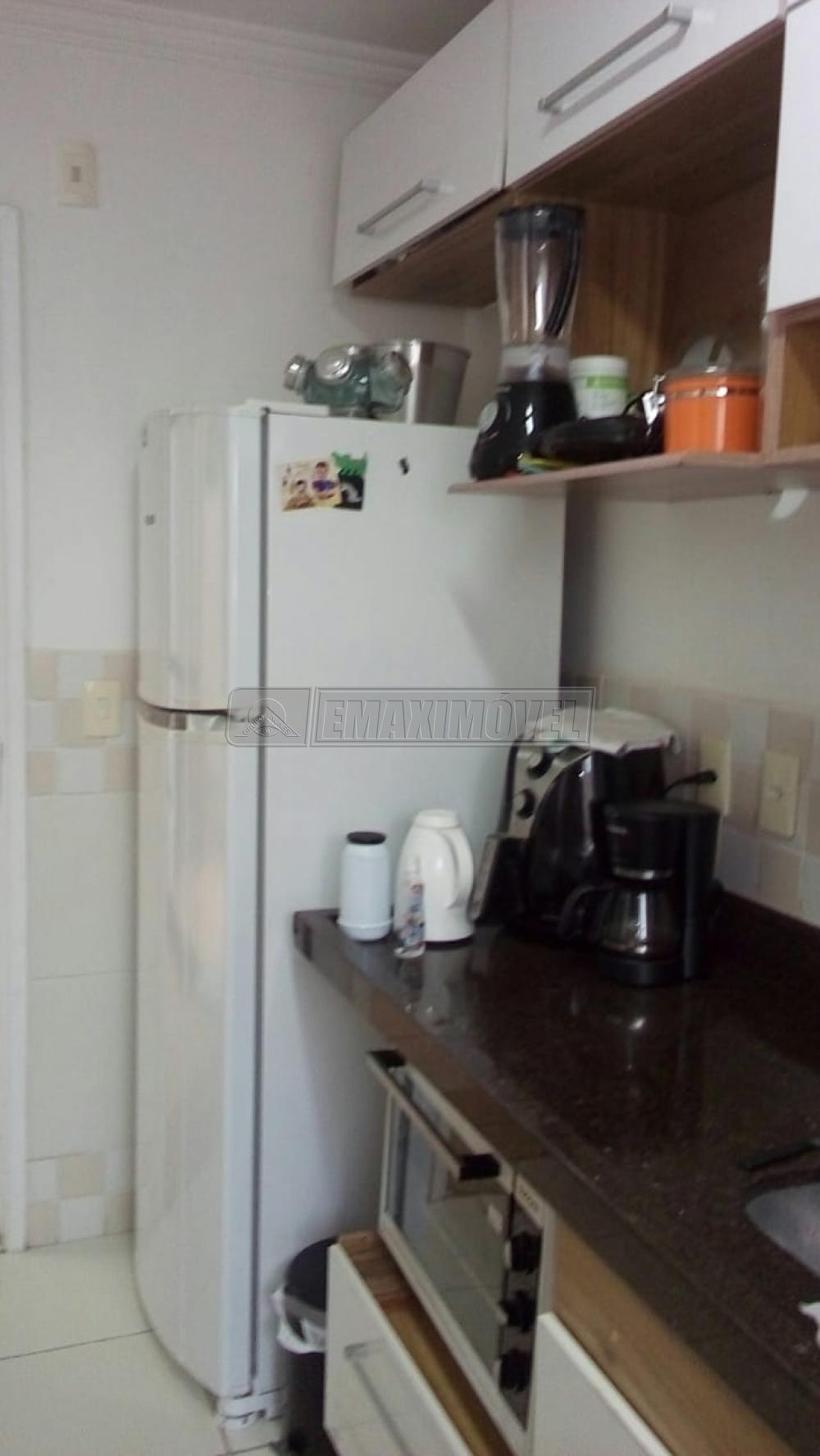 Comprar Apartamentos / Apto Padrão em Sorocaba apenas R$ 395.000,00 - Foto 13