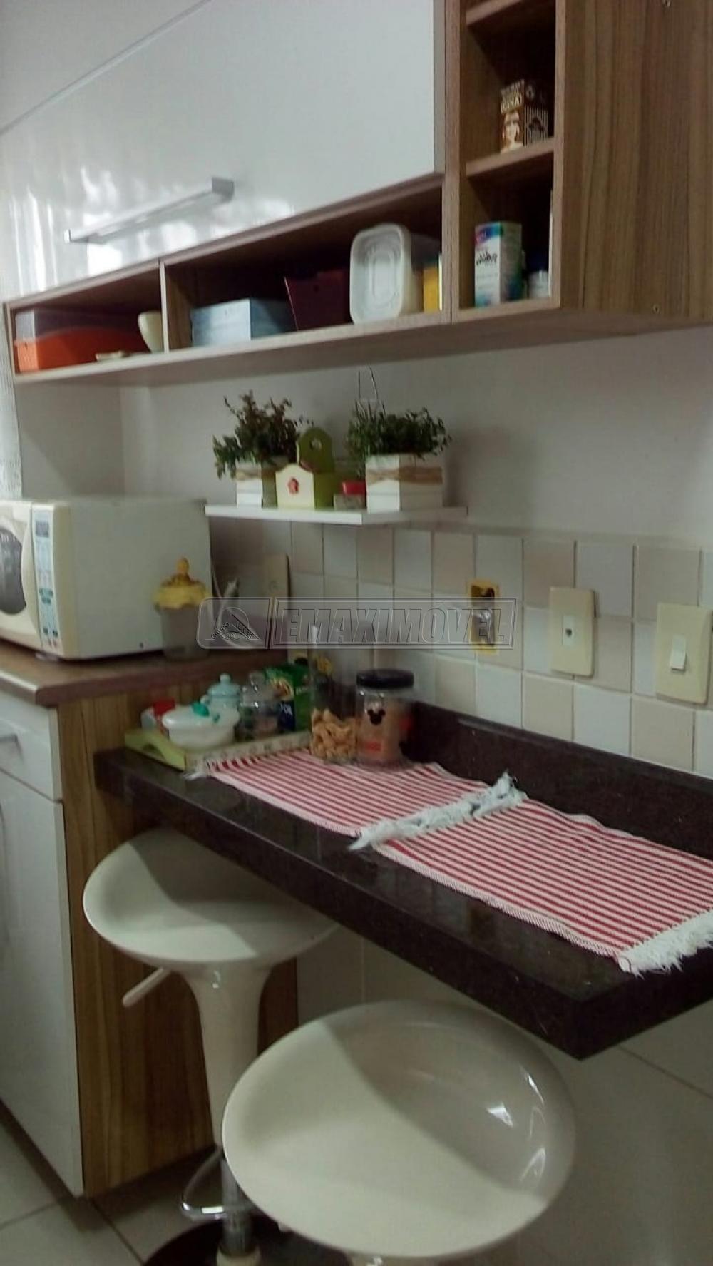 Comprar Apartamentos / Apto Padrão em Sorocaba apenas R$ 395.000,00 - Foto 14