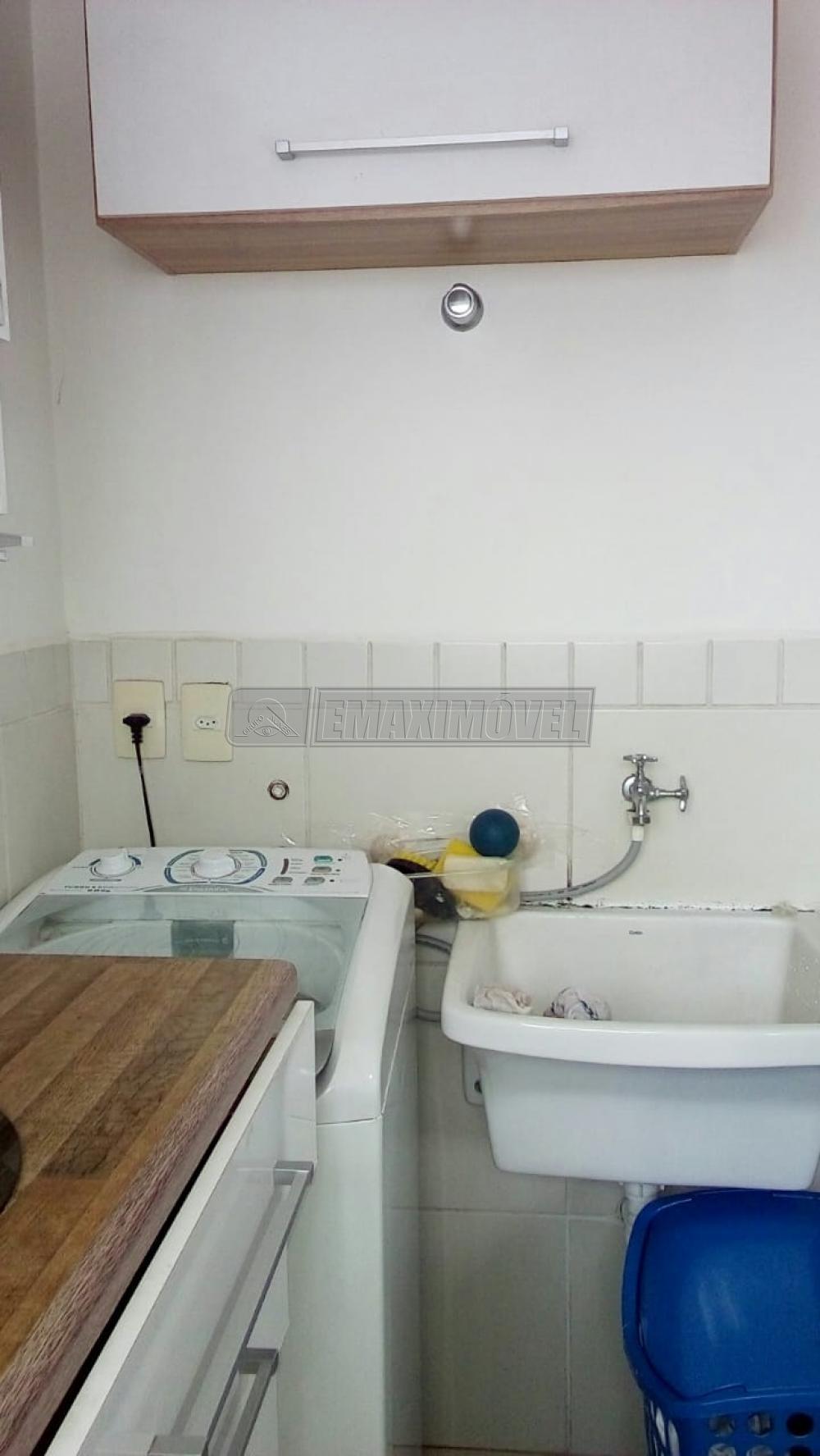 Comprar Apartamentos / Apto Padrão em Sorocaba apenas R$ 395.000,00 - Foto 15