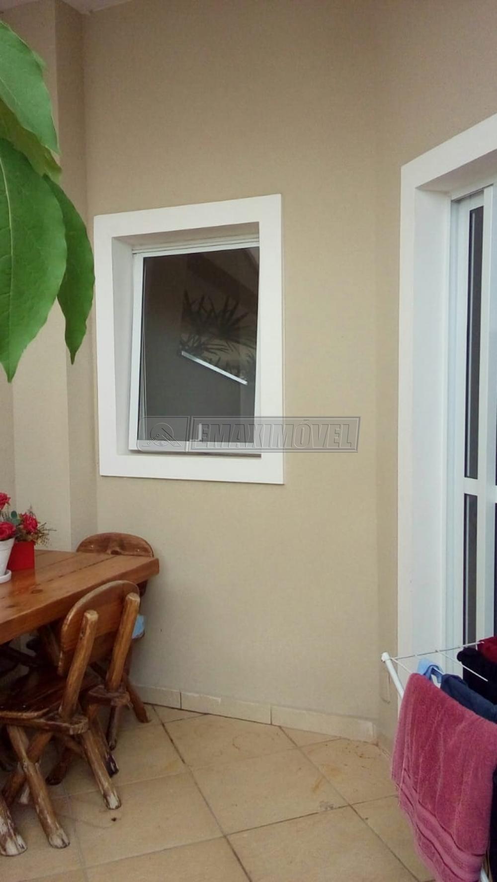 Comprar Apartamentos / Apto Padrão em Sorocaba apenas R$ 395.000,00 - Foto 18