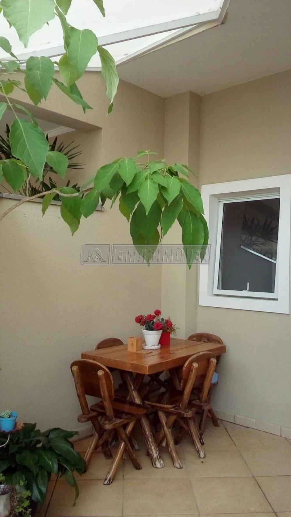 Comprar Apartamentos / Apto Padrão em Sorocaba apenas R$ 395.000,00 - Foto 19