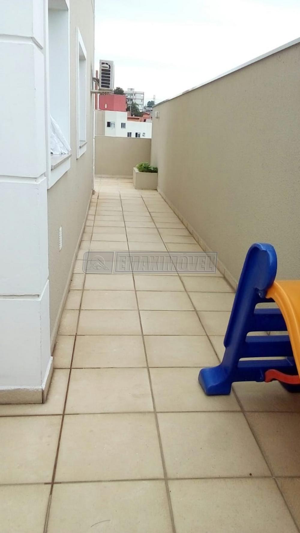 Comprar Apartamentos / Apto Padrão em Sorocaba apenas R$ 395.000,00 - Foto 20