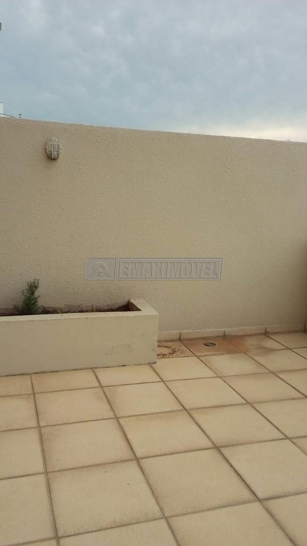 Comprar Apartamentos / Apto Padrão em Sorocaba apenas R$ 395.000,00 - Foto 21