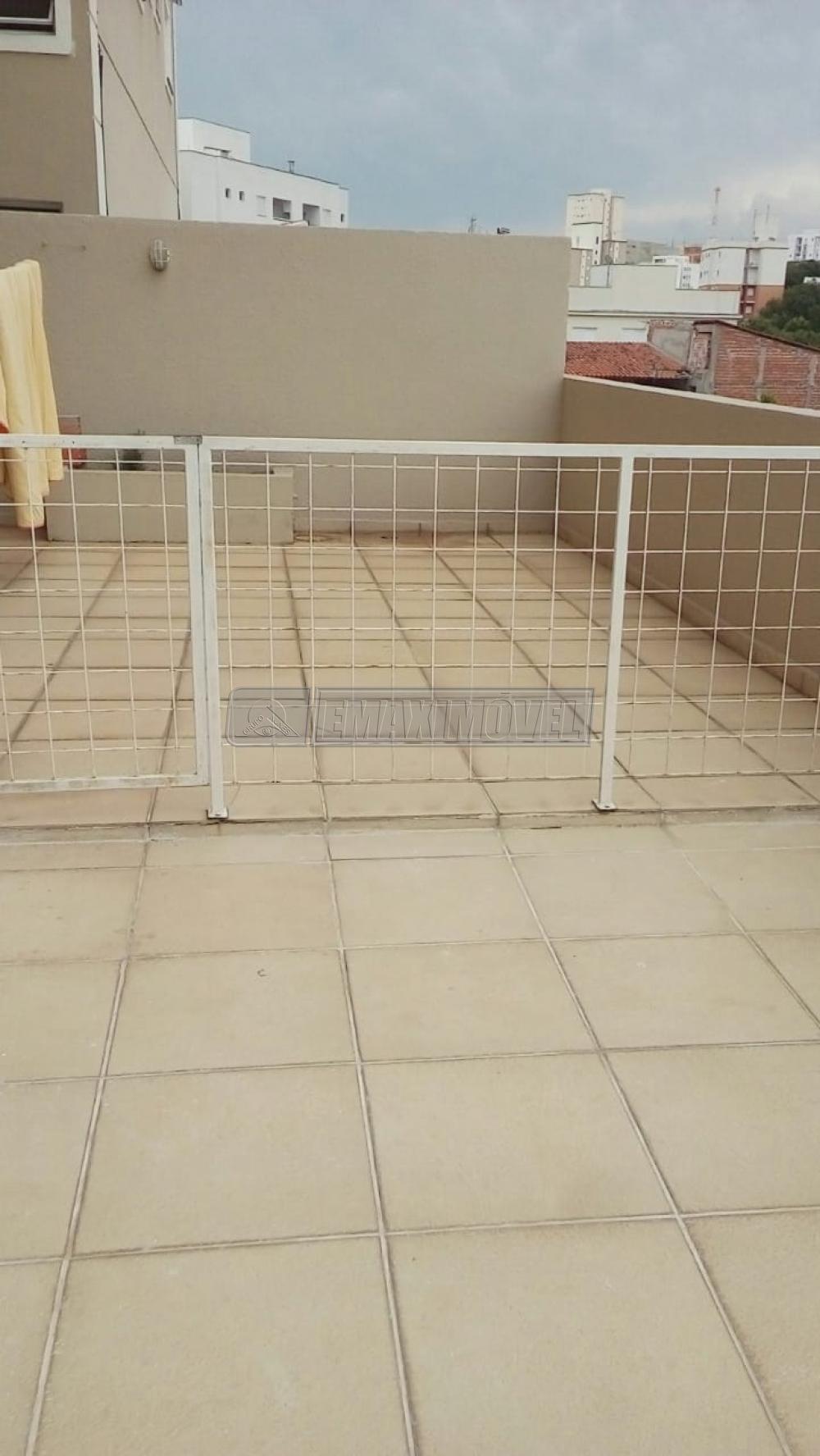 Comprar Apartamentos / Apto Padrão em Sorocaba apenas R$ 395.000,00 - Foto 22