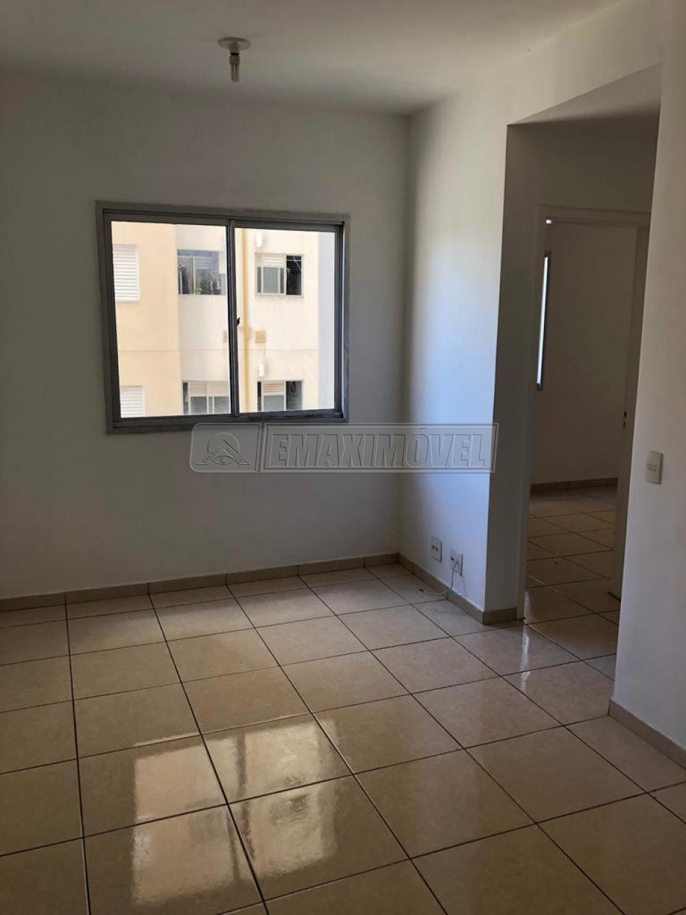 Comprar Apartamentos / Apto Padrão em Sorocaba apenas R$ 220.000,00 - Foto 1