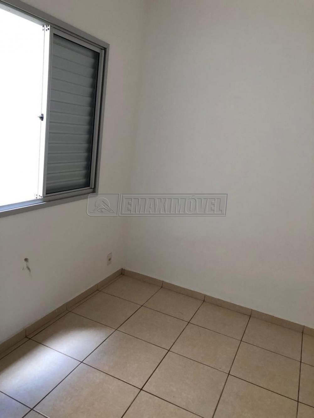 Comprar Apartamentos / Apto Padrão em Sorocaba apenas R$ 220.000,00 - Foto 5