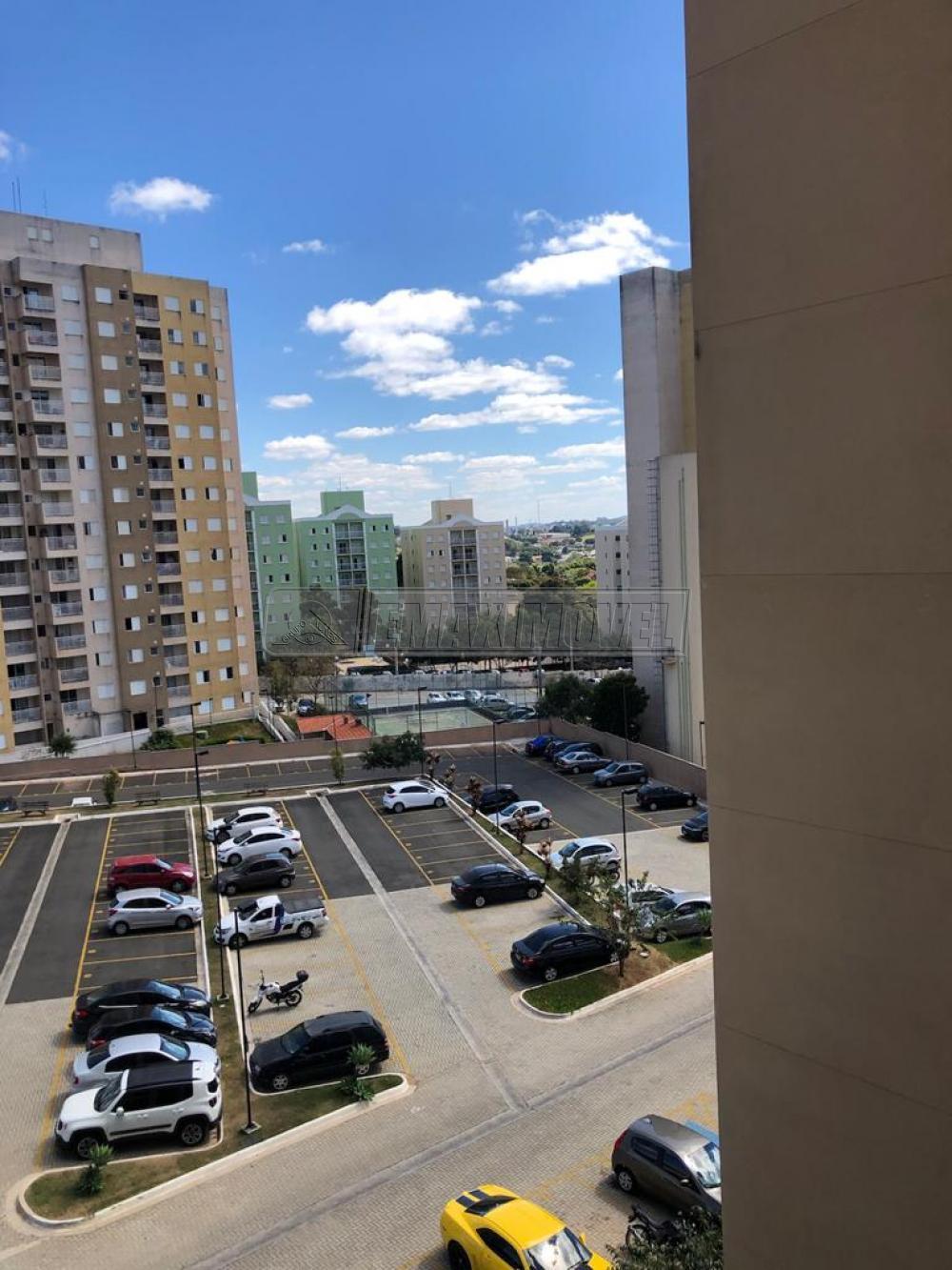 Comprar Apartamentos / Apto Padrão em Sorocaba apenas R$ 220.000,00 - Foto 10