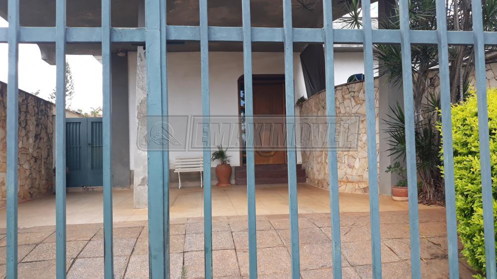 Comprar Casa / em Bairros em Sorocaba R$ 750.000,00 - Foto 2