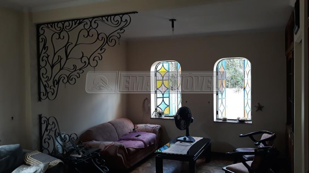 Comprar Casa / em Bairros em Sorocaba R$ 750.000,00 - Foto 6