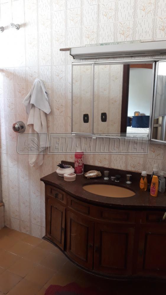 Comprar Casa / em Bairros em Sorocaba R$ 750.000,00 - Foto 20