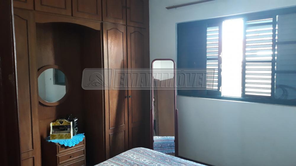 Comprar Casa / em Bairros em Sorocaba R$ 750.000,00 - Foto 22