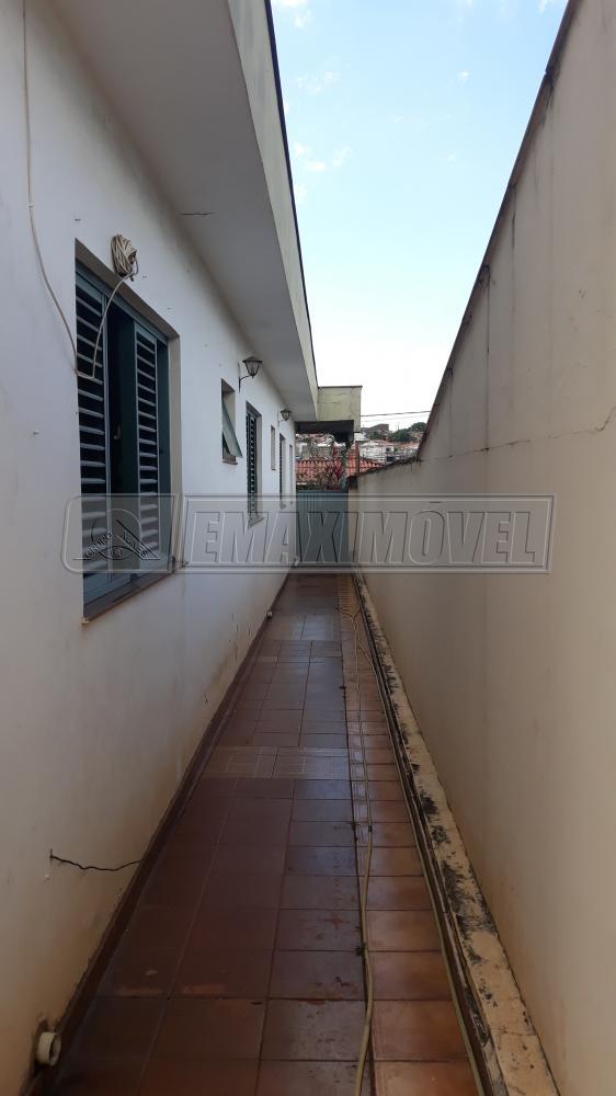 Comprar Casa / em Bairros em Sorocaba R$ 750.000,00 - Foto 26