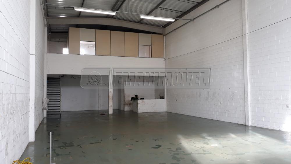 Alugar Comercial / Galpões em Sorocaba apenas R$ 3.800,00 - Foto 2