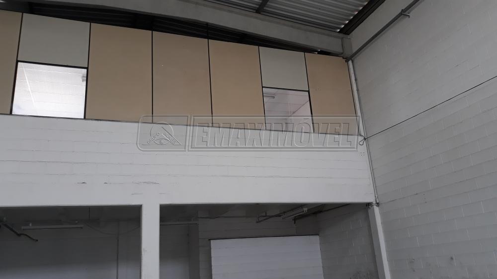 Alugar Comercial / Galpões em Sorocaba apenas R$ 3.800,00 - Foto 5
