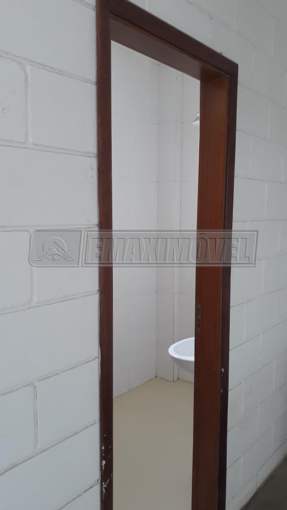 Alugar Comercial / Galpões em Sorocaba apenas R$ 3.800,00 - Foto 7