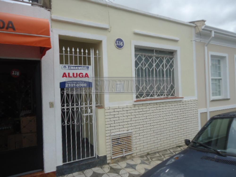 Alugar Casas / em Bairros em Sorocaba apenas R$ 850,00 - Foto 1