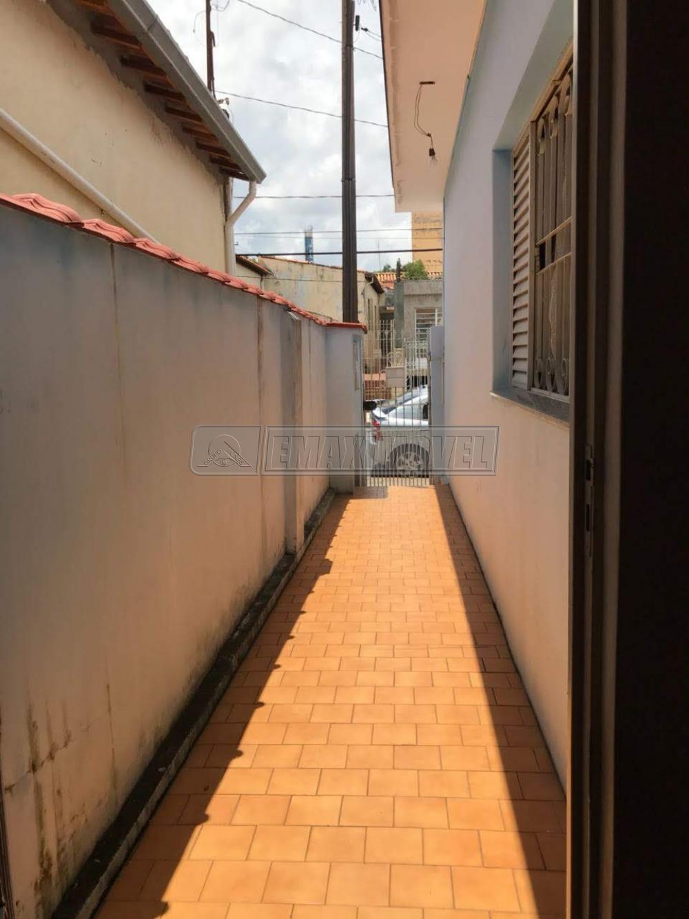 Comprar Casa / em Bairros em Sorocaba R$ 280.000,00 - Foto 4