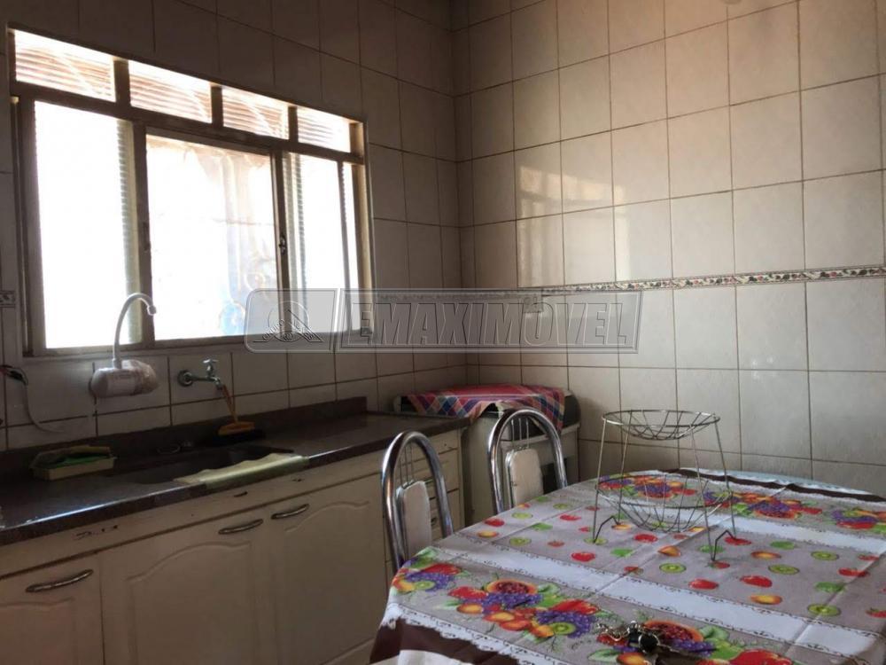Comprar Casa / em Bairros em Sorocaba R$ 280.000,00 - Foto 9