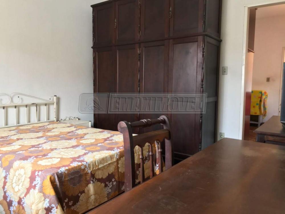 Comprar Casa / em Bairros em Sorocaba R$ 280.000,00 - Foto 14