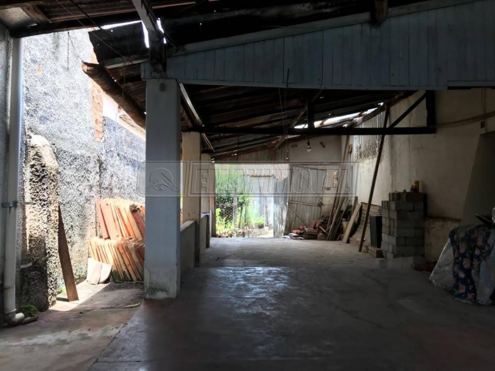 Comprar Casa / em Bairros em Sorocaba R$ 280.000,00 - Foto 16