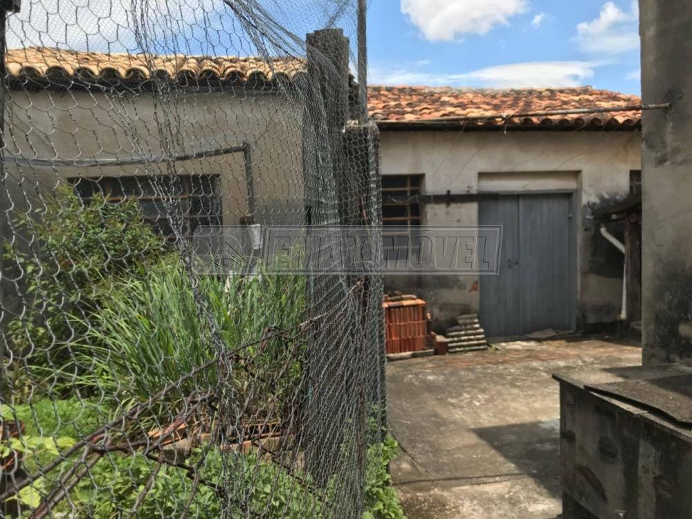 Comprar Casa / em Bairros em Sorocaba R$ 280.000,00 - Foto 19