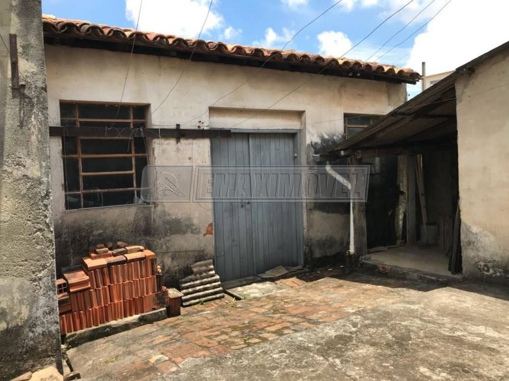Comprar Casa / em Bairros em Sorocaba R$ 280.000,00 - Foto 20
