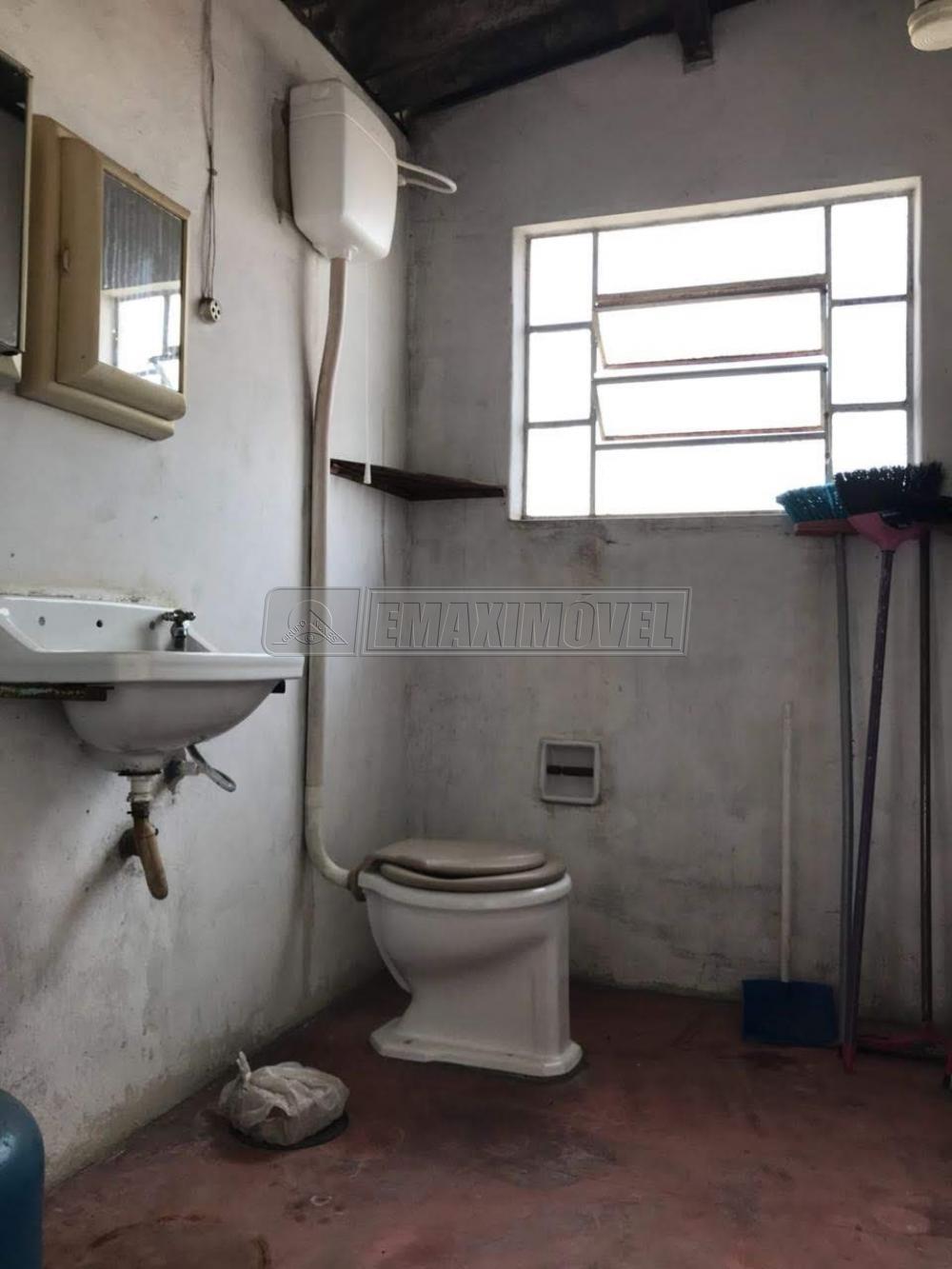 Comprar Casa / em Bairros em Sorocaba R$ 280.000,00 - Foto 21