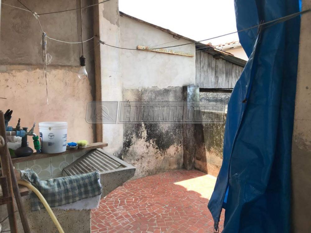 Comprar Casa / em Bairros em Sorocaba R$ 280.000,00 - Foto 22
