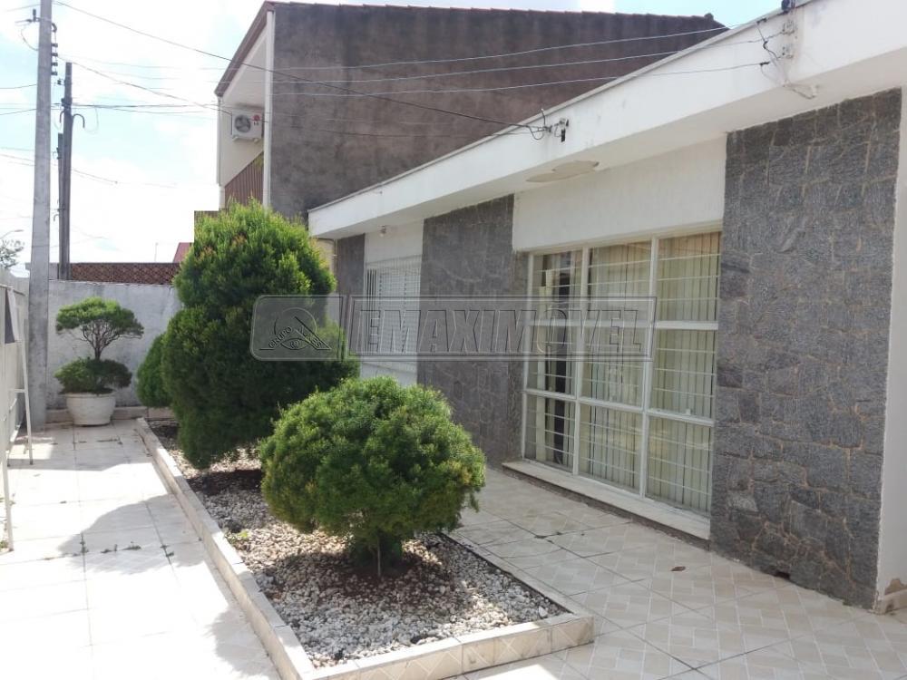 Alugar Casas / Comerciais em Sorocaba apenas R$ 3.500,00 - Foto 2