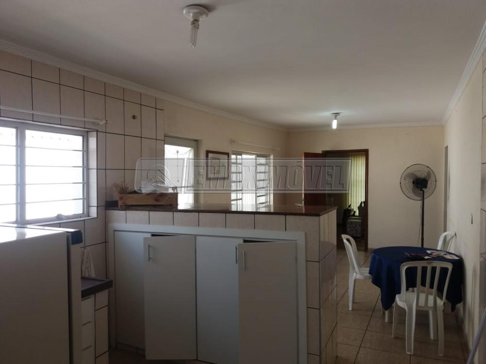 Alugar Casas / Comerciais em Sorocaba apenas R$ 3.500,00 - Foto 5
