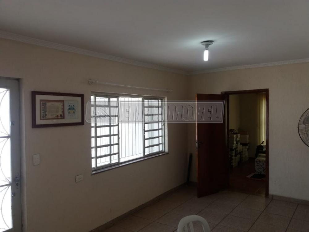 Alugar Casas / Comerciais em Sorocaba apenas R$ 3.500,00 - Foto 6