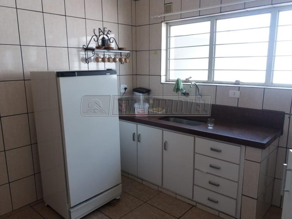 Alugar Casas / Comerciais em Sorocaba apenas R$ 3.500,00 - Foto 8