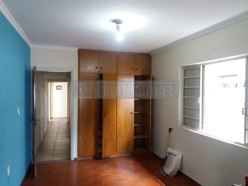 Alugar Casas / Comerciais em Sorocaba apenas R$ 3.500,00 - Foto 12