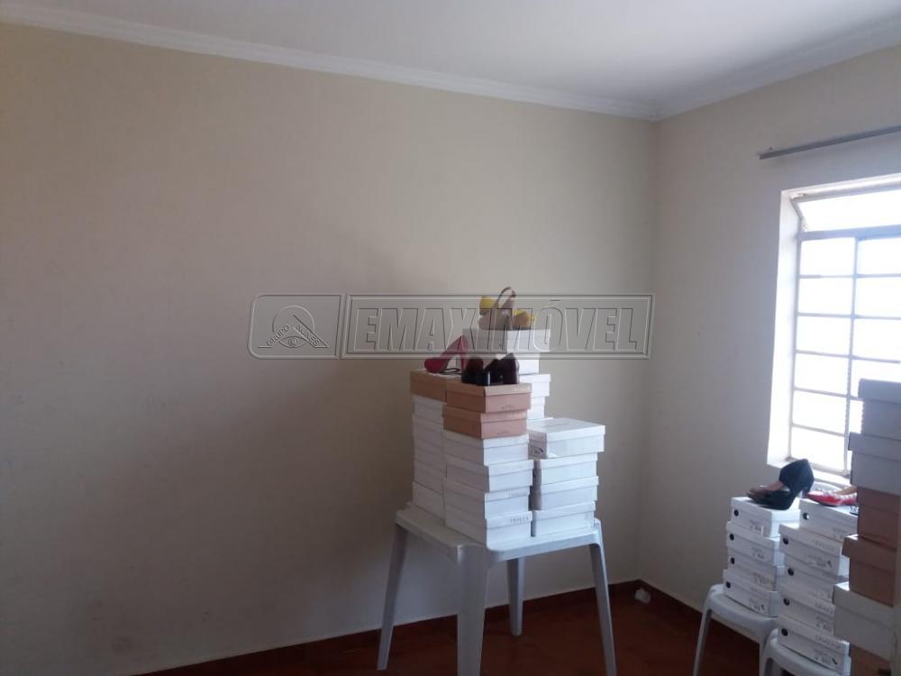 Alugar Casas / Comerciais em Sorocaba apenas R$ 3.500,00 - Foto 10