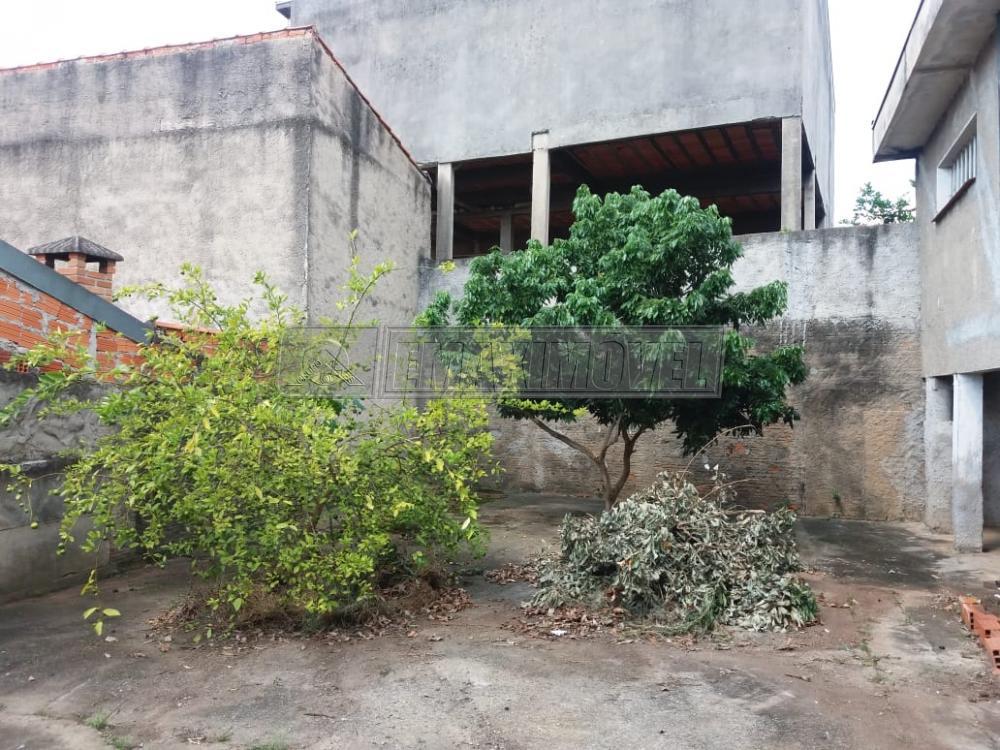 Alugar Casas / Comerciais em Sorocaba apenas R$ 3.500,00 - Foto 18