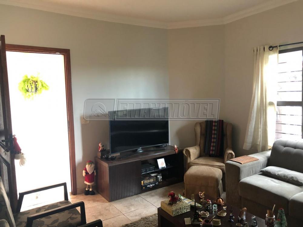 Comprar Casas / em Bairros em Sorocaba apenas R$ 340.000,00 - Foto 5