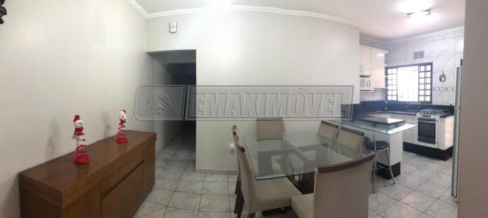 Comprar Casas / em Bairros em Sorocaba apenas R$ 340.000,00 - Foto 6