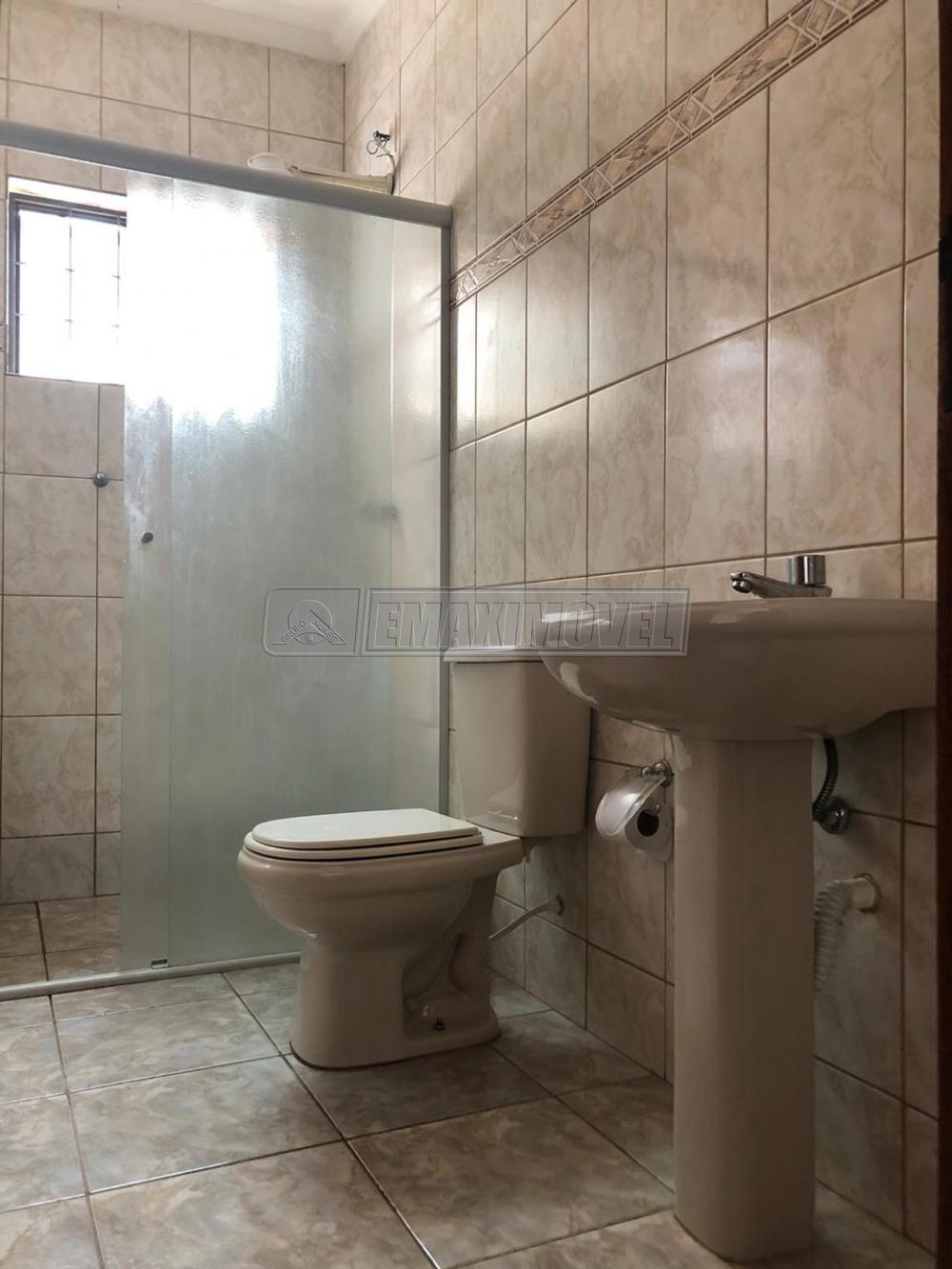 Comprar Casas / em Bairros em Sorocaba apenas R$ 340.000,00 - Foto 12