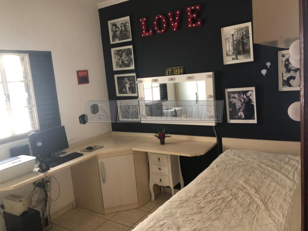 Comprar Casas / em Bairros em Sorocaba apenas R$ 340.000,00 - Foto 18