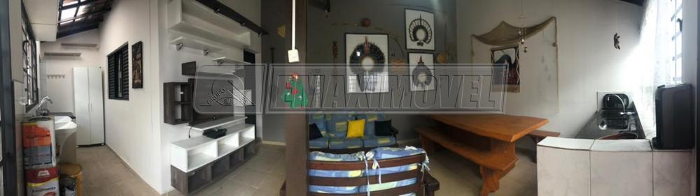 Comprar Casas / em Bairros em Sorocaba apenas R$ 340.000,00 - Foto 25