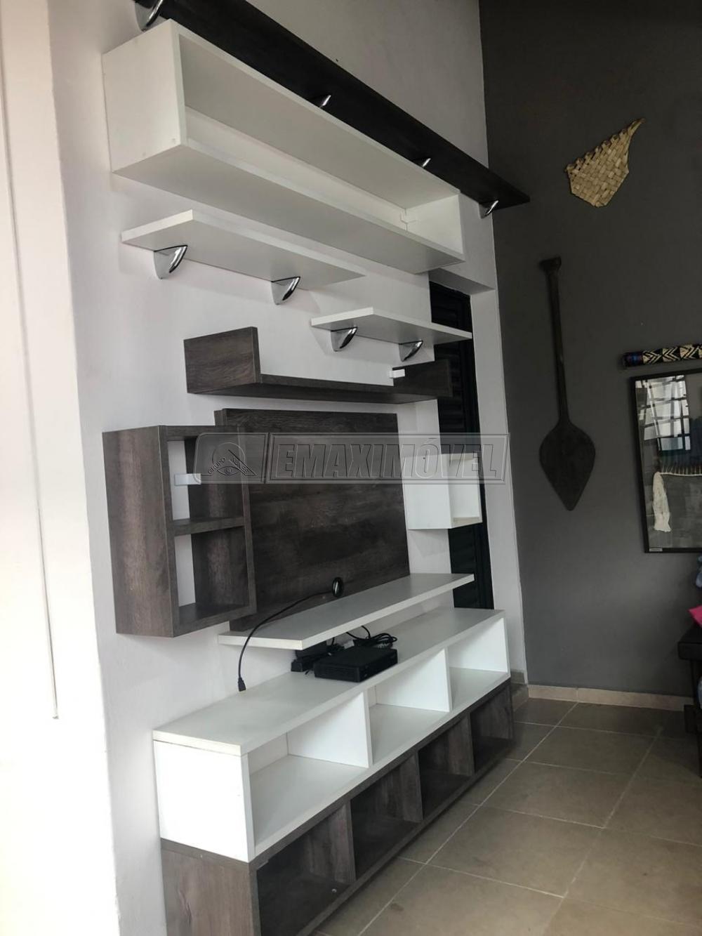 Comprar Casas / em Bairros em Sorocaba apenas R$ 340.000,00 - Foto 28