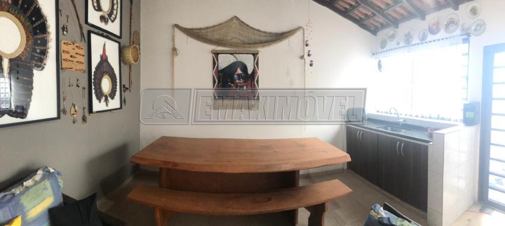 Comprar Casas / em Bairros em Sorocaba apenas R$ 340.000,00 - Foto 29