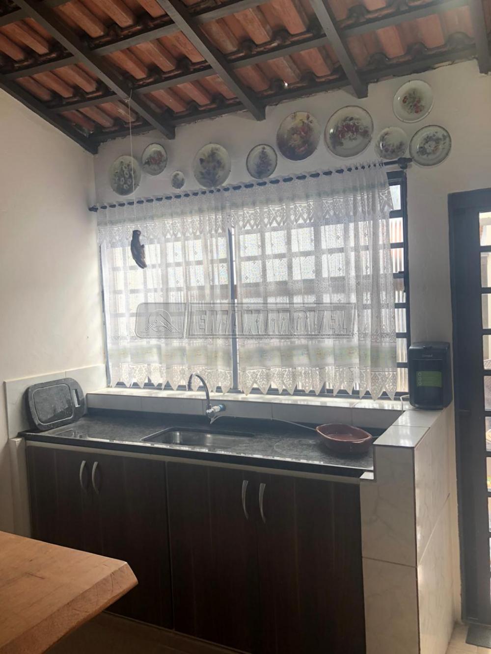 Comprar Casas / em Bairros em Sorocaba apenas R$ 340.000,00 - Foto 30
