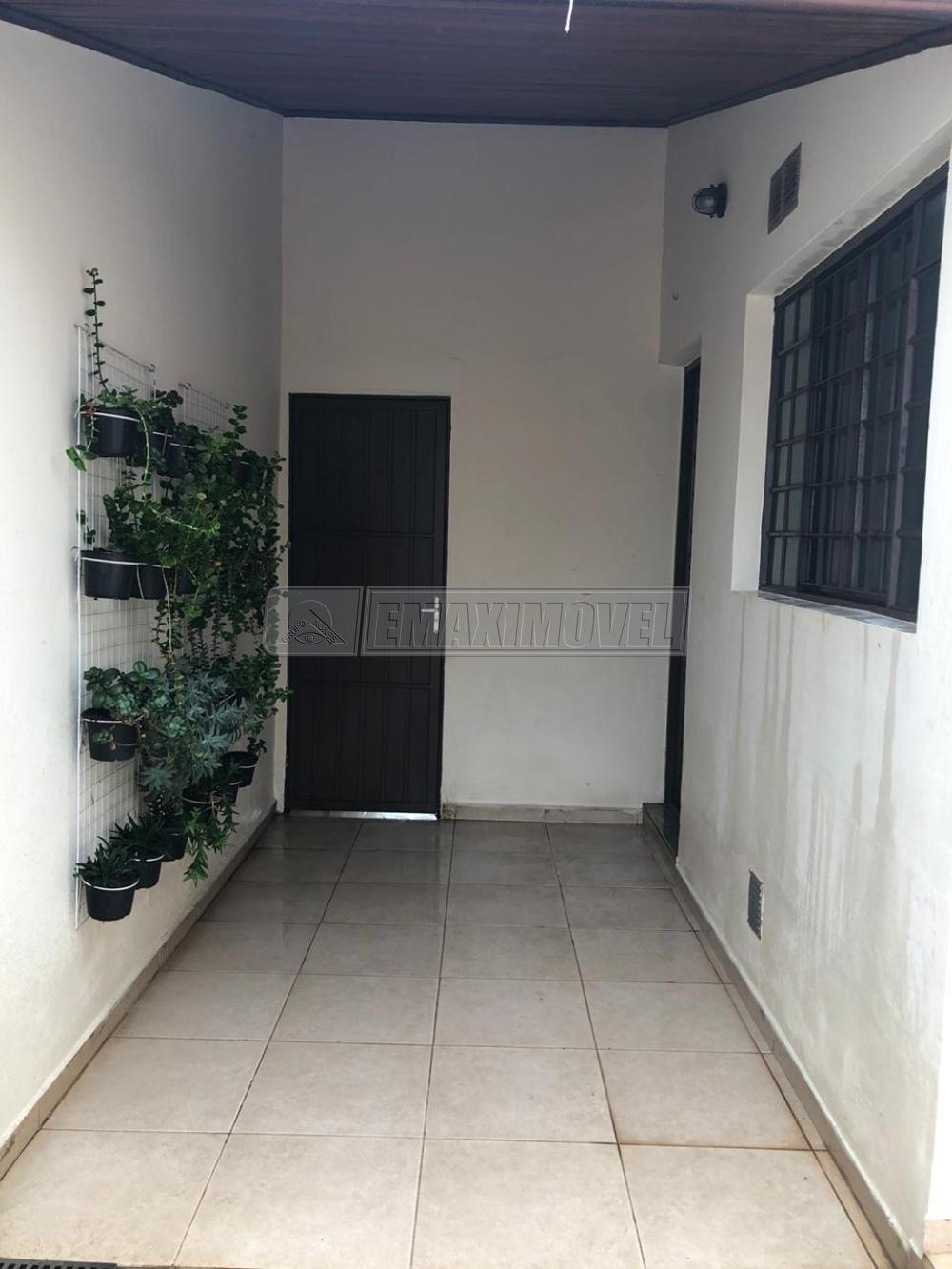 Comprar Casas / em Bairros em Sorocaba apenas R$ 340.000,00 - Foto 32