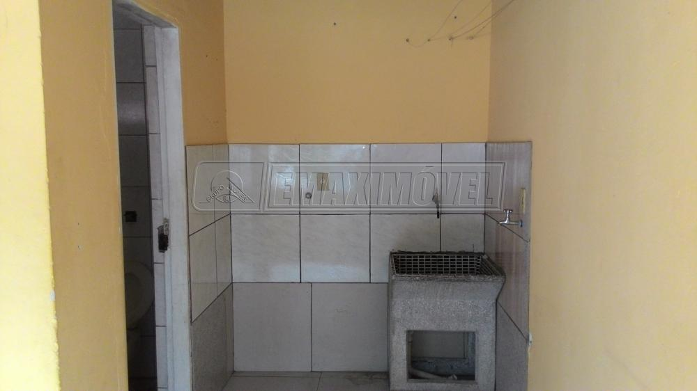 Comprar Casas / em Bairros em Sorocaba apenas R$ 220.000,00 - Foto 17
