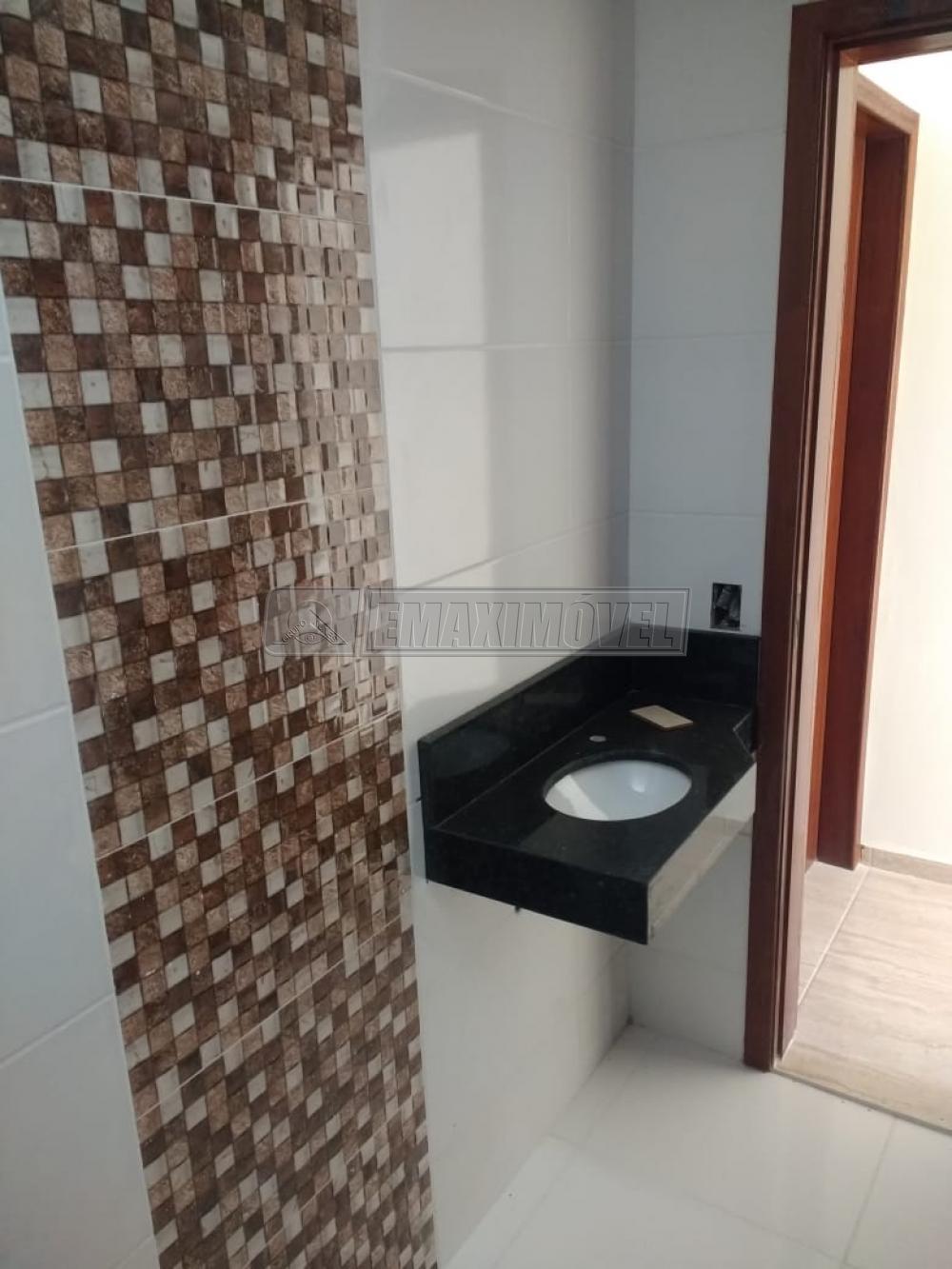 Comprar Casas / em Bairros em Sorocaba apenas R$ 180.000,00 - Foto 6