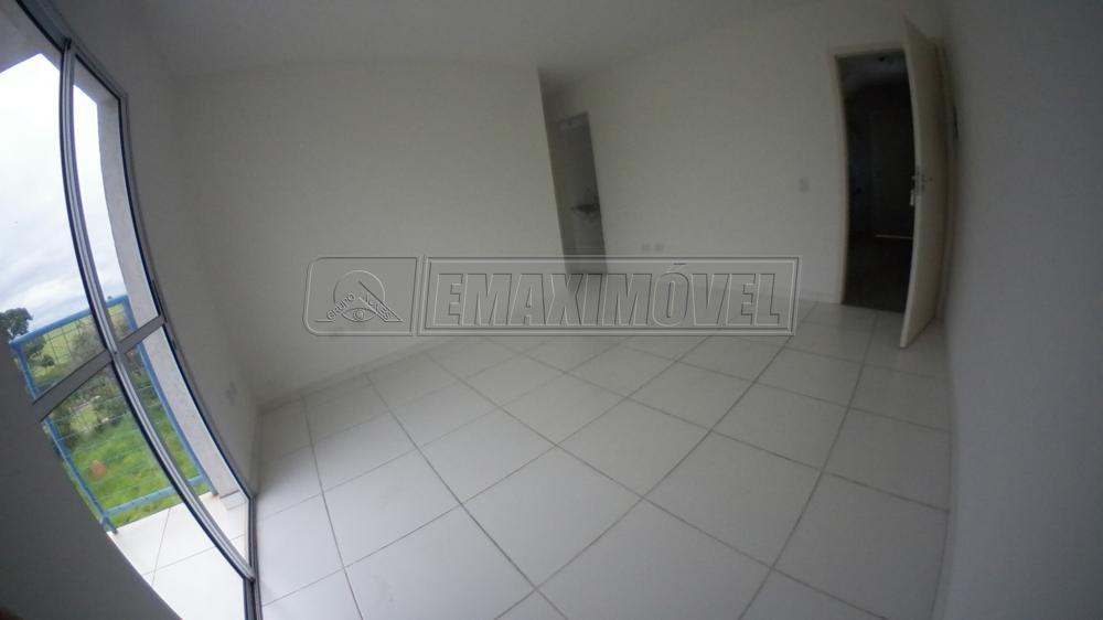 Comprar Apartamentos / Apto Padrão em Sorocaba apenas R$ 128.000,00 - Foto 6