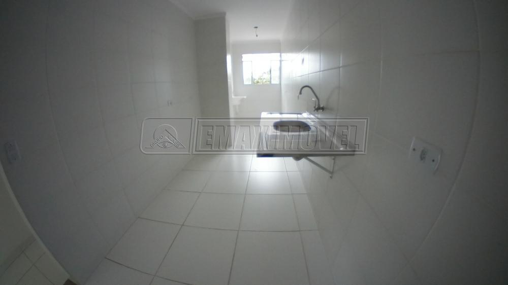 Comprar Apartamentos / Apto Padrão em Sorocaba apenas R$ 128.000,00 - Foto 13